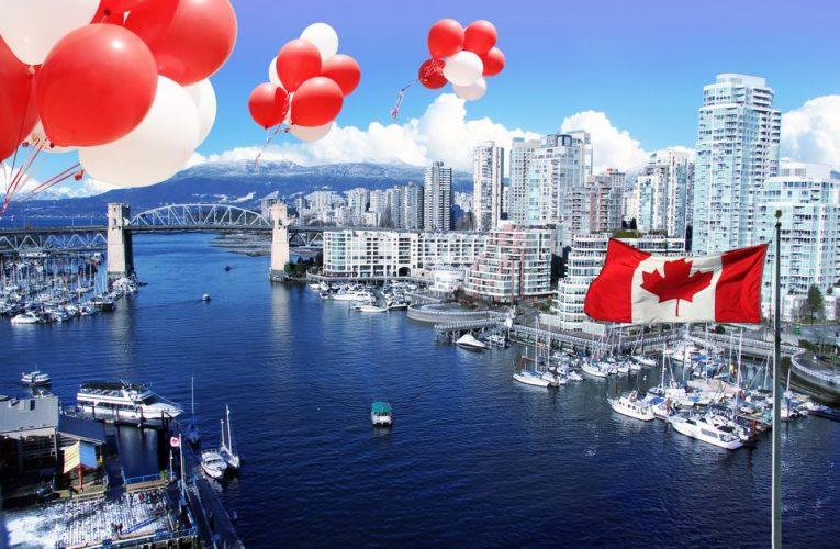 [加拿大移民] 加拿大 CEC經驗移民 (廣東話)