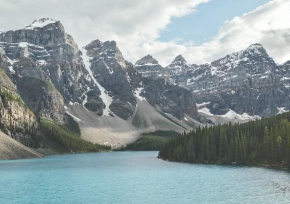 [新聞] 愛上加拿大的10個原因