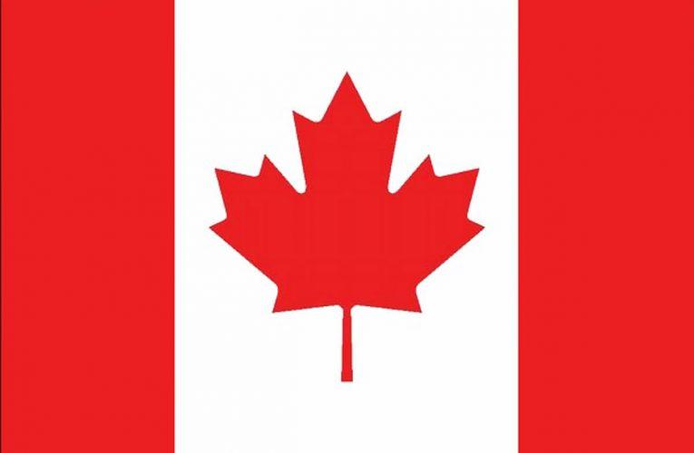 [新聞] 移民加拿大條件有哪些