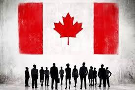 [新聞] 加拿大港人回流與再移民