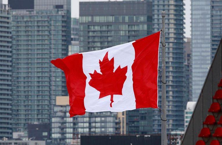 [新聞] 加拿大永久關閉中國人最喜歡的移民項目