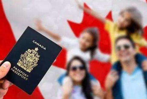 [新聞]  加拿大究竟有什麼優勢能成為全球人嚮往的移民目的地?