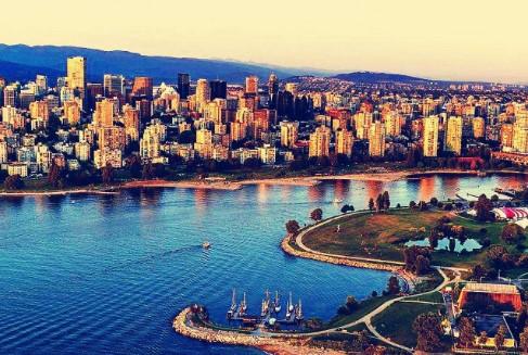 [新聞] 加拿大為什麼會被評為最佳技術經濟移民國?