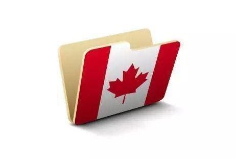 [新聞] 關於申請加拿大移民,你不得不看的移民寶典