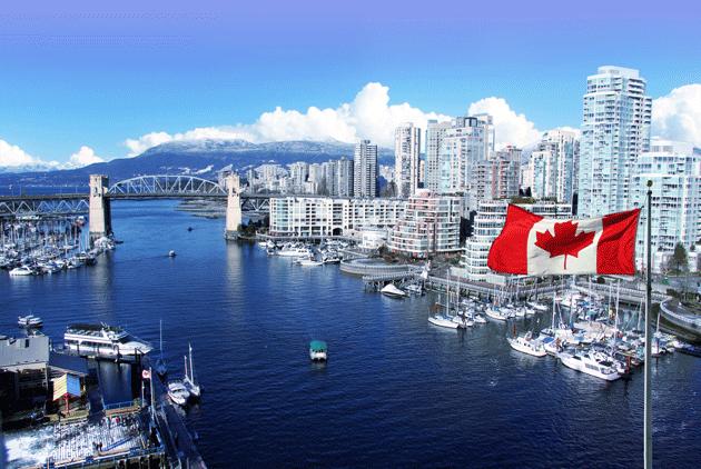 [新聞] 加拿大移民簽證類型介紹