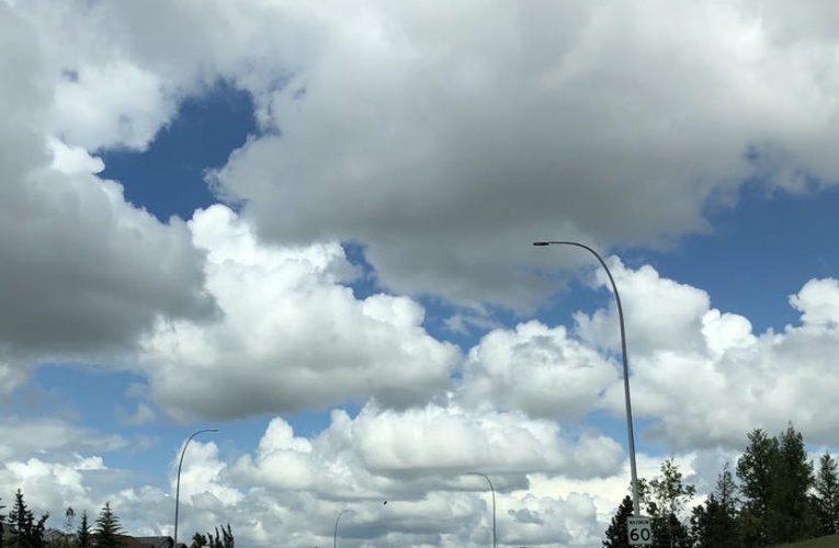 [新聞] 全球最宜居的城市最四名 加拿大卡加利 (Calgary) 知多少