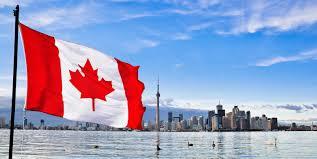 [新聞] 移民加拿大生活需了解當地節日和文化景點