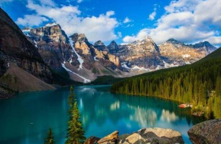 [新聞] 溫哥華移民的十年生活感悟,移民加拿大好嗎?