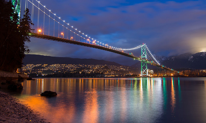 [新聞] 加拿大允許雙重國籍,暢享自由工作、生活及旅遊