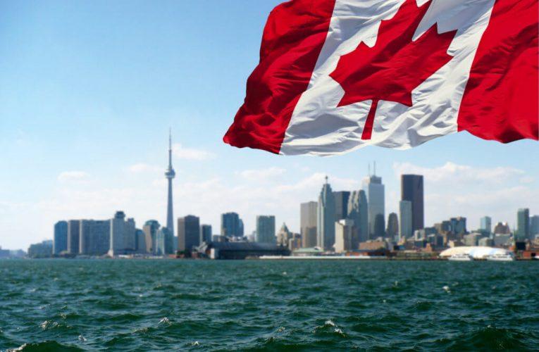 加拿大移民 魁北克自僱計劃